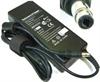 Imagem de Ac-Adapter Hp 530/550/610 - 19V 4.74A - (4.8mm-1.7mm)
