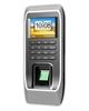 Imagem de Controlo de Acesso Biométrico D Digital C628TU
