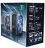 Picture of Fonte ATX Halfmman 700W Silent c/ Thermal Control PCI-E