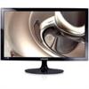 "Imagem de Monitor Samsung LED 21.5"" - S22D300H"