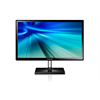 """Picture of Monitor Samsung LED 23.6"""" - S24C570HL"""