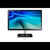 "Imagem de Monitor Samsung LED 23.6"" - S24C570HL"