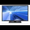 """Imagem de Monitor Samsung LED 18.5"""" - S19C450BW"""