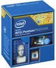 Picture of CPU Intel G3258 3.2Ghz 3MB Cache LGA1150