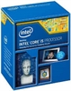 Picture of CPU Intel G3420 3.2Ghz 3MB Cache LGA1150