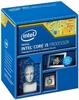 Picture of CPU Intel Core I5 4690K 3.5Ghz 6Mb LGA1150