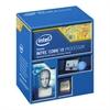 Picture of CPU Intel Core I3 4350 3.6Ghz 4MB Cache LGA1150