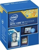 Picture of CPU Intel Core I3 4160 3.60Ghz 3Mb LGA1150
