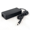Picture of Ac-Adapter - 12V 5A (5.5mm-2.5mm)