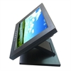 "Picture of Monitor Touch Screen 10"" USB D Digital DD-1088"