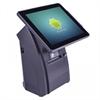 """Imagem de POS D Digital ZQ-A1088 MINI - 9.7""""/Impressora/Visor/Android"""