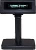 Picture of Display Cliente USB / Série / 2x20 - ZQ-VFD510