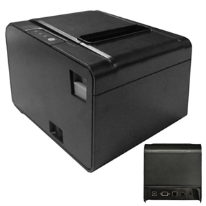 Imagem de Impressora Termica ( RS232 / USB ) TP8080 US