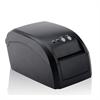 Picture of Impressora Etiquetas Térmica Direta LPT-801 USB/RS232/REDE