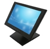 "Picture of Monitor Touch Screen 12"" USB D Digital DD-1208R"