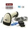 Picture of Leitor Codigo Barras Ddigital Bluetooth DD-BTS110