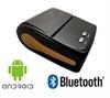 Picture of Impressora Termica Bluetooth D Digital BT880A c/ Bolsa