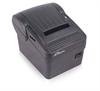 Picture of Impressora Termica ( Paralela ) D Digital AB-T88