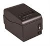 Imagem de Impressora Termica ( RS232 / USB / Lan ) D Digital DD-88H