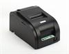 Imagem de Impressora Matricial Térmica DD-76IIUS USB/RS232/Rede