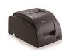 Picture of Impressora Matricial c/ corte ( USB / Série ) AB-220KC
