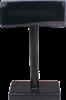 Picture of Display Cliente USB / Série / 2x20 - ZQ-VFD2300