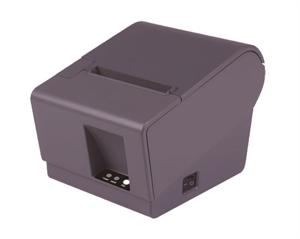 Picture of Impressora Termica (RS232/USB) AB-88D