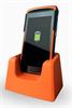 "Imagem de PDA Android Ddigital M1 3G / BT/ WI-FI 4.5"""