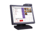 "Picture of Monitor Touch Screen 15"" USB D Digital ZQ-1500AT"