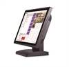 "Picture of POS Ddigital T9190 19""  Baytrail 1900 4GB/64Gb Capacitivo"
