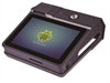 Imagem de POS ANDROID ALL-IN-ONE ZQ-1010