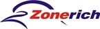 Imagem para o fabricante Zonerich