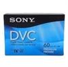 Picture of Cassete Mini DV 60 MinutosPremium