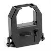 Picture of Fita Compativel Canon SP250