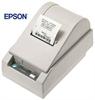 Imagem de Impressora Talões Epson TM-L60IIP c/ Fonte
