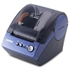 Picture of Impressora Brother Etiquetas QL-550