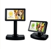 "Picture of Display de Cliente Lcd 7"" VGA - DD-0710"